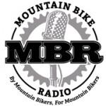 Mountain Bike Radio