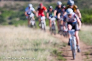 Mountain Bike Race Training Plans and Coaching