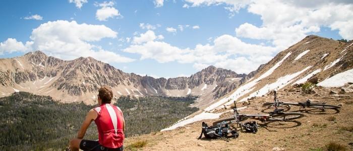 Mountain Bike Race Training Plans and Coaching, XC, Enduro, 100 mile