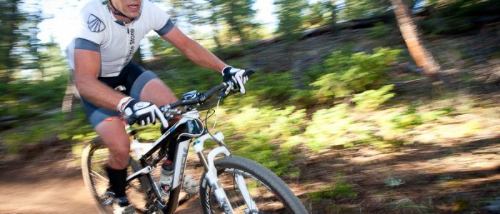 Mountain Bike Race Training Plans and Coaching, 24hr, Old Pueblo