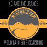 MTB-Logo-text