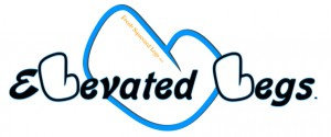 elevated-legs-logo