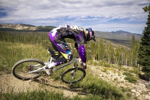 MTB Enduro Training Plan