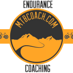 Endurance Cycling Coach. MTB and Road training and racing. MTB Training plans, coaching, consulting