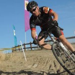 Endurance Cycling Coach. MTB and Road training and racing. MTBCoach Ben Stein Training plans, 100 mile training plan, stage race training plan, 50 mile training plan