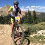 stage race strategy Endurance Cycling Coach. MTB and Road training and racing.