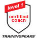certified_coach_badge_1_positive_medium