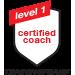 certified_coach_badge_1_positive_medium
