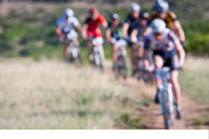 MTB Cross Country race training plans