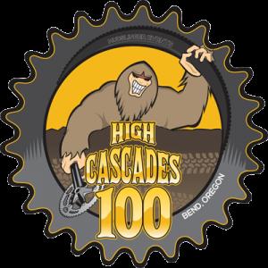 hc100_logo_2016-small