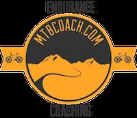 MTBCOACH.COM Logo