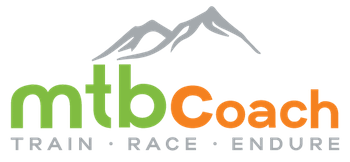 MTBCOACH.COM Logo