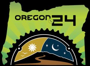 oregon24_logo