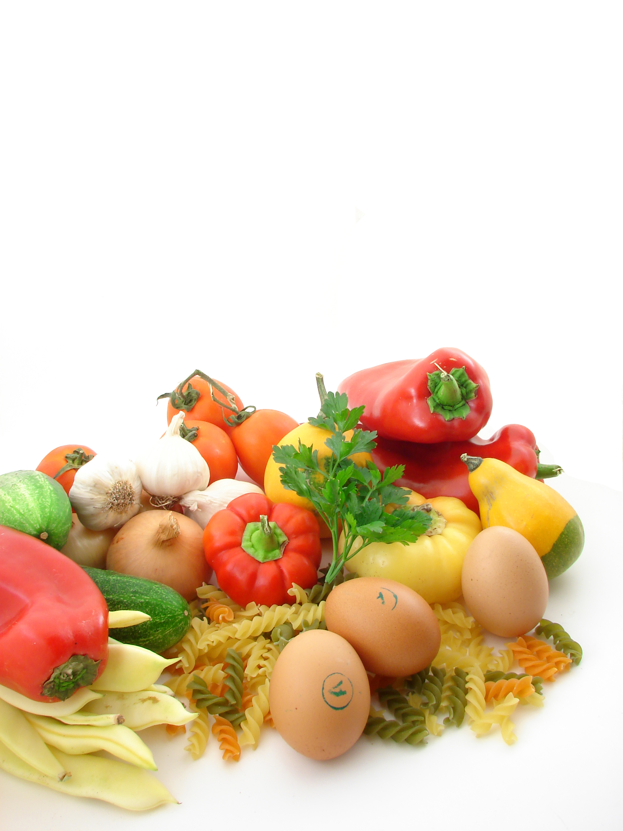 Nutrition for Endurance Training and Racing