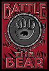 battle-the-bear