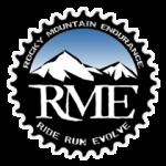 rocky-mountain-endurance-logo-square