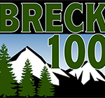 breck-100